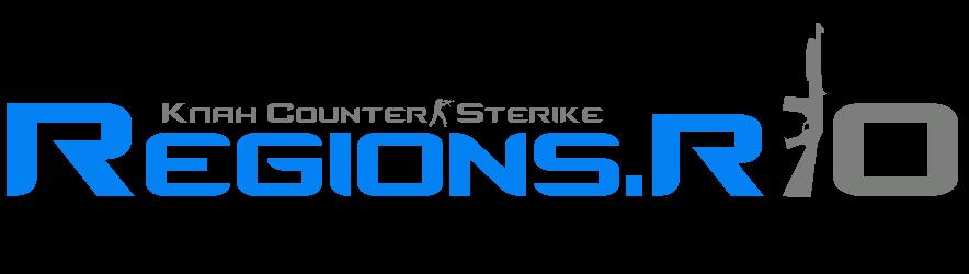 cropped-csregionsr10_logo.png